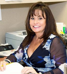 Carolyn Laing