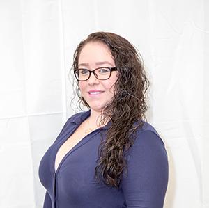 Jasmine Vega